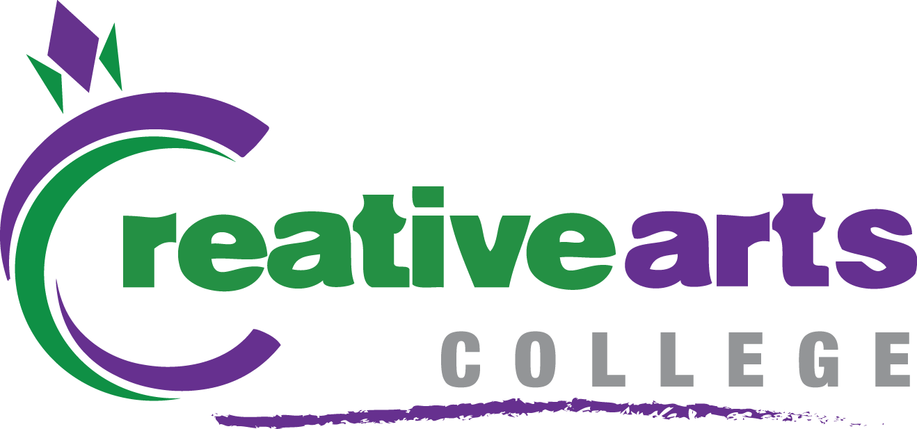 Creative Arts College